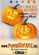 PumpkinFACE™ app will appeal to those interested in trick and treating, pumpkin carving and stencils, Jack O' lanterns and DIY Halloween ideas