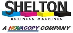 Shelton Busines Machines - A NovaCopy Company