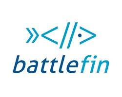 BattleFin Big Data Combine
