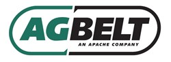 AG Belt