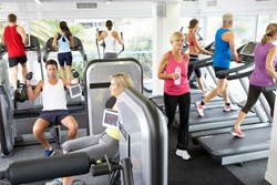 RentFitnessEquipment.com Announces the Top Benefits of Renting Fitness Equipment