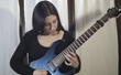"Announcement: Learn to Play the Intro to ""Universal Mind"" by..."