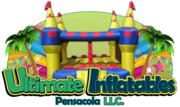 Bounce House Rentals Pensacola