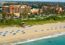 Delray Beach hotels, Delray Beach meetings, Delray Beach meeting planning