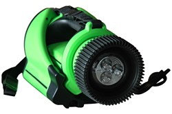 Rechargeable Explosion Proof LED Lantern