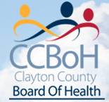 Clayton County Board of Health