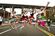 The Ultimate Beer Run: 11th Annual Fremont Oktoberfest 5K, September...