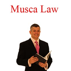 DUI Attorneys in Tampa