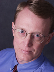 Jeff Voudrie CFP® Professional