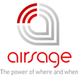 AirSage™—a pioneer in population analytics—is the largest provider of consumer locations and population movement intelligence in the U.S.