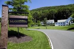 Mountainside Treatment Center