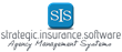 Strategic Insurance Software (SIS) Doubles the Number of Carriers...