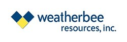 Weatherbee Resources