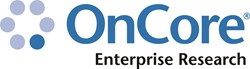 OnCore Enterprise Research System