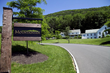 Mountainside Treatment Center Tackles Sharp Rise in Connecticut Heroin...