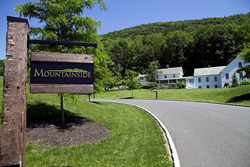Mountainside Treatment Center