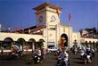 Embassyvietnam.org Receives 10,000 Daily Visitors