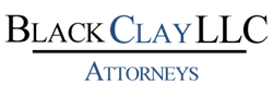 Black Clay LLC