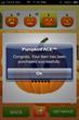 Appeal to users searching for Halloween ideas, pumpkin stencils, pumpkin carvings, jack o'lanterns, pumpkin face patterns