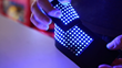 Wearable Display Tech Provides New Medium for Safety and Creativity