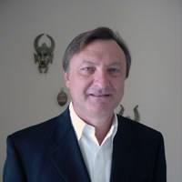 Florida hotel management consultant