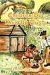 Erronteen Evans' New Novel Portrays Life in 1900s Mississippi