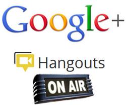 Hangout Domination Review