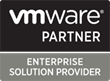 VMware Enterprise Solutions Provider
