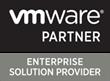 VMware Enterprise Solutions Provider