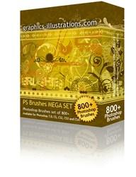 photoshop tools how photoshop brushes