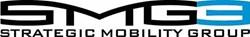 Mobile; Enterprise Mobility, Systems Integrator, Illinois