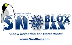 Leading Manufacturer of Snow Guard snow retention products
