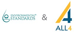 Environmental Standards & All4