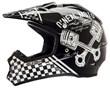 O'Neal 2014 5-Series Helmets