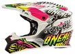 O'Neal 2014 9-Series Helmets
