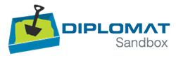 Try Diplomat Sandbox now. No software to install. Just click and go.