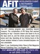 AFIT Accelerated Flight & Instrument Training Announces New...