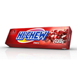 Hi-Chew Releases New Cherry Flavor