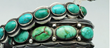 New Website Focuses on All Things Native American Navajo Jewelry