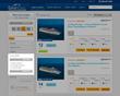 Norwegian Cruise Lines, Disney Cruises, Oceania Cruises