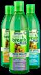 Fresh Breath +PLUS Water Additive