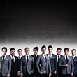 The Ten Tenors Come to DPAC on March 20
