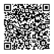 Clarksville TN Apartments Android APP