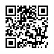Clarksville Apartment Guide Mobile Website