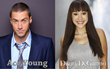 Diana DeGarmo and Ace Young to Star in Joseph and the Amazing...