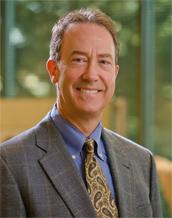 Dr. Steve L Hechler, Hechler Orthodontics