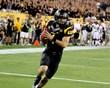 Arizona State University Sun Devils Ready for 2013 Football Season