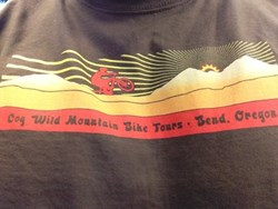 Cog Wild Bike Tours Oregon and two of the Best Background Check Companies