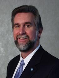 Dr. Bob Lindberg, Senior Advisor