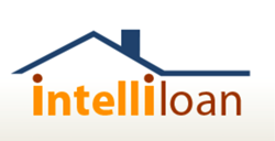 Intelliloan Comments on the Future of Interest Rates